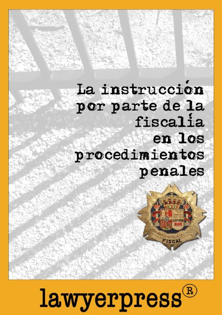 Fiscal Instructor